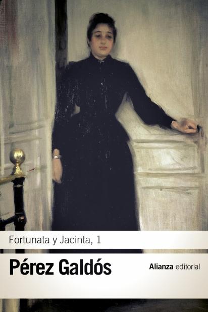 FortunatayJacinta1